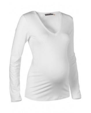 T-Shirt Lely Long