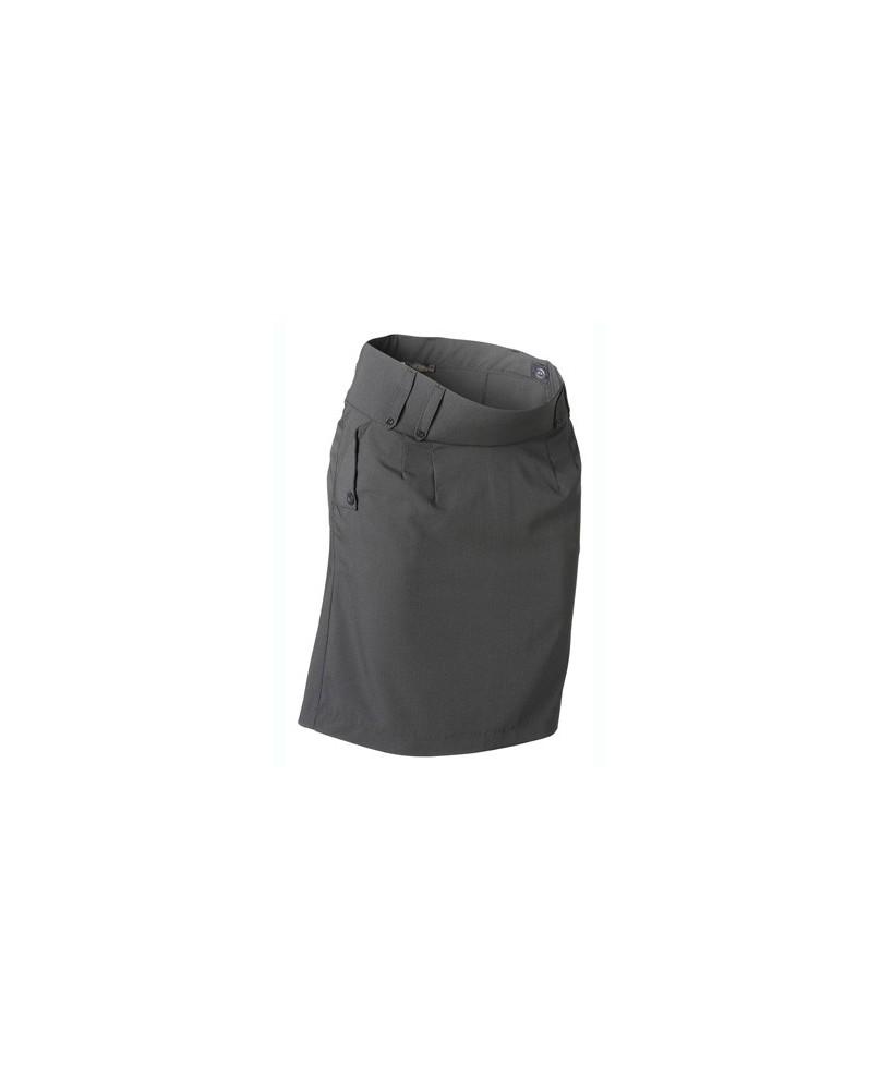 Donegal Skirt