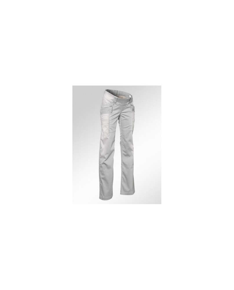 Pantalon Gisborne