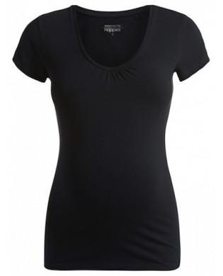 T-Shirt Amsterdam