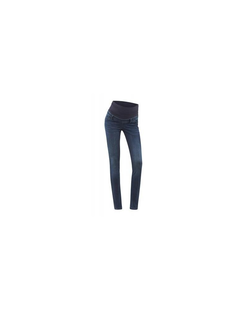 Jeans Maya Slim