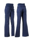 Pantalon Lana