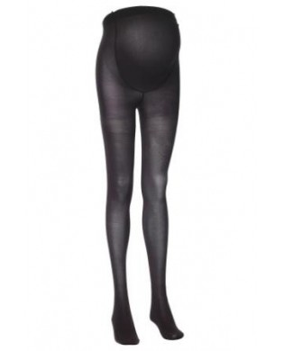 Maternity Tights 40