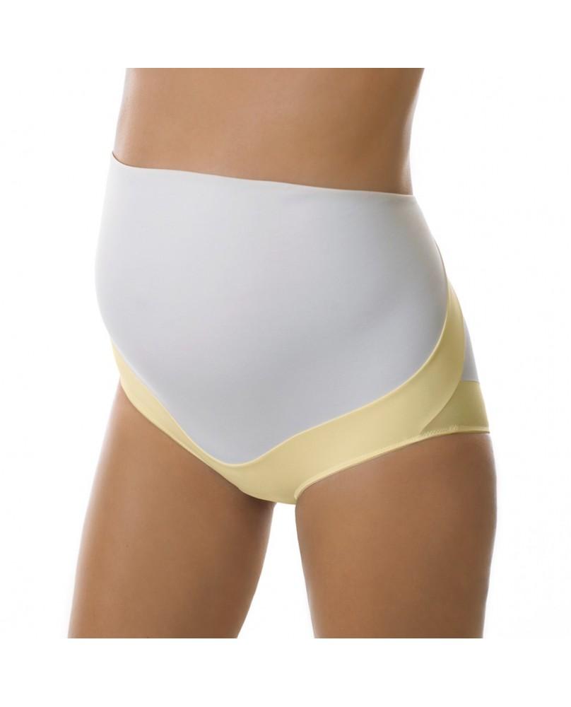 Culotte Taille Haute