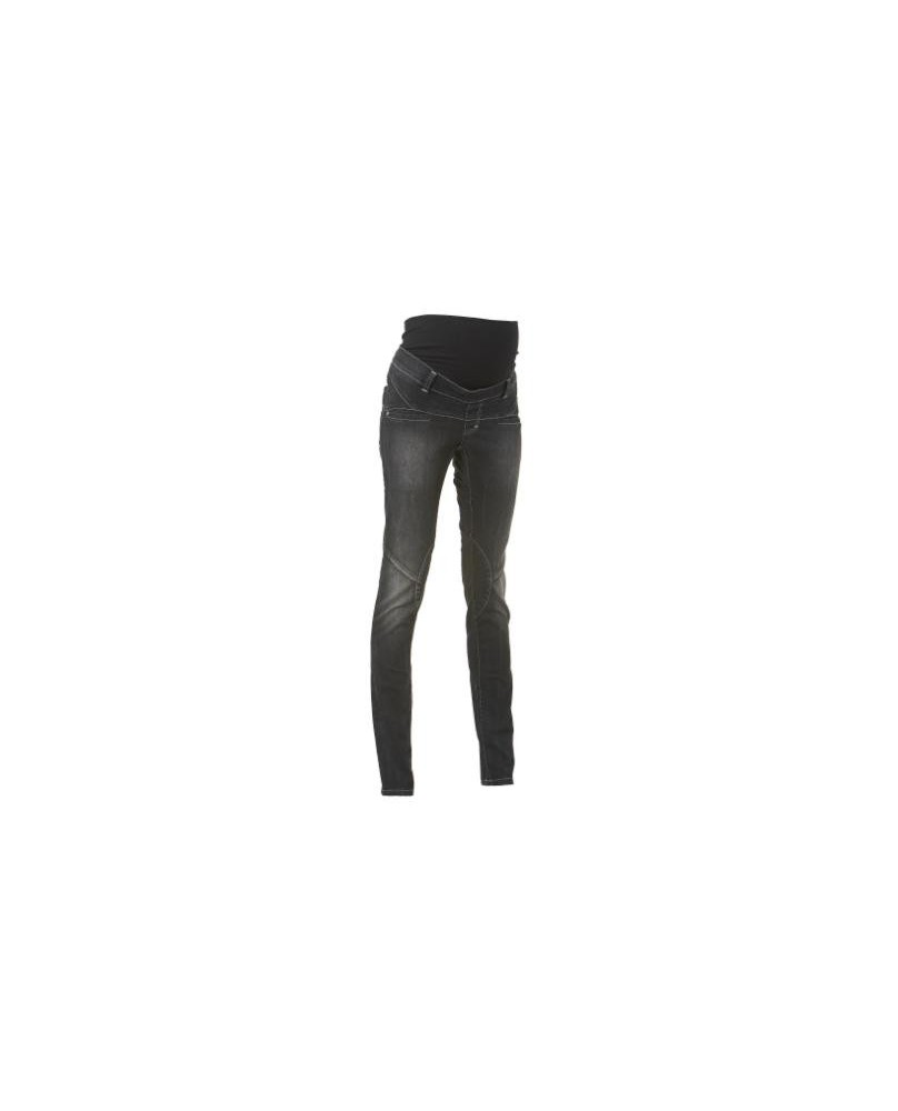Jeans Skinny Marly