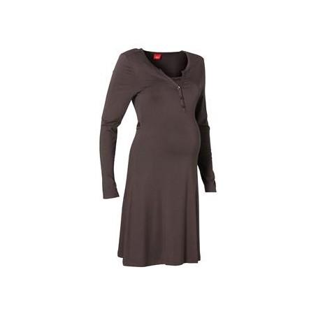 Nursing Dress Jersey
