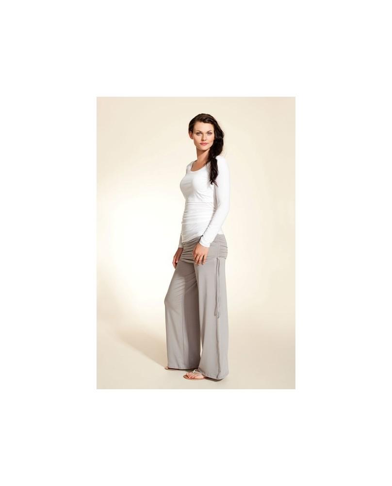 Pantalon Sans Limites