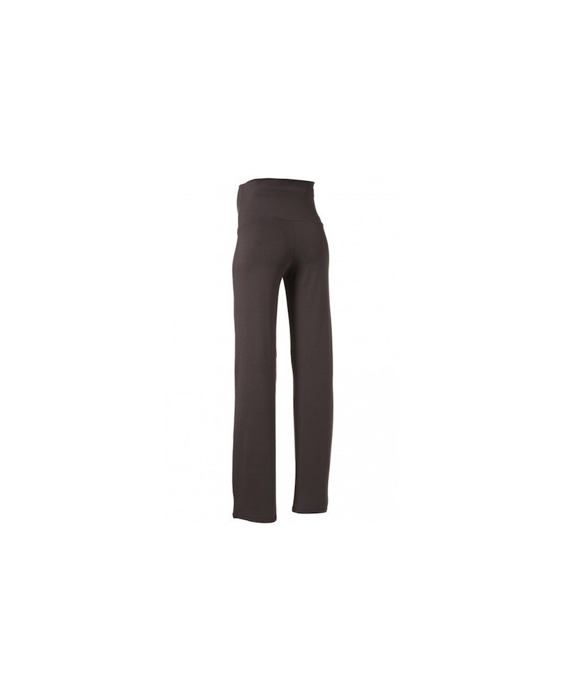 Lely Trousers