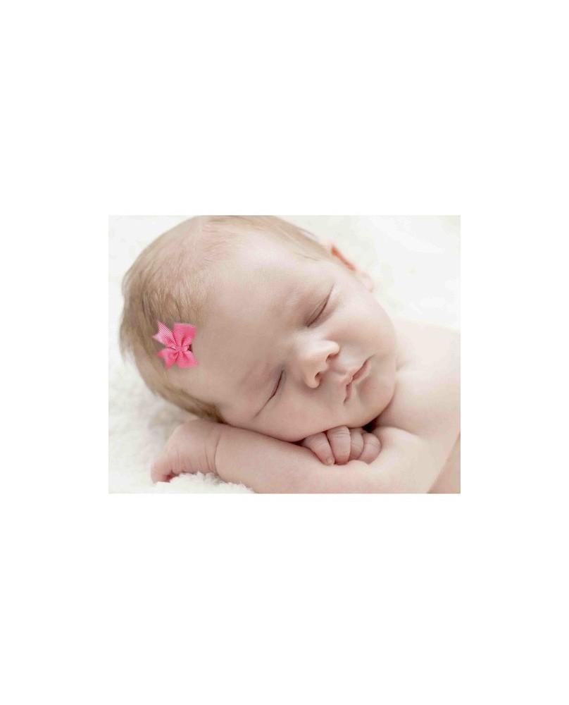 Wispy Clippy Newborn