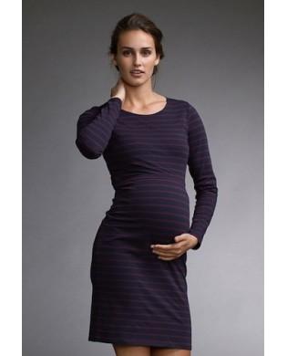 Long dress Simone
