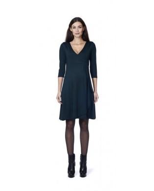 Dress Eloise