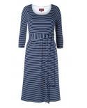 Nursing Dress Naomi