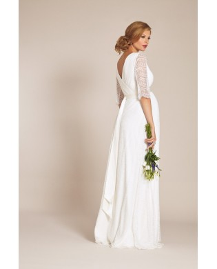 Amily Gown