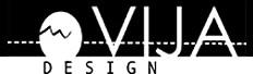 VIJA Design